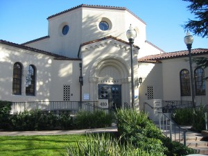 Burlingame_Library